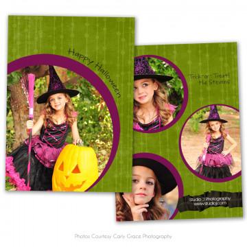 Hocus Pocus Card 2
