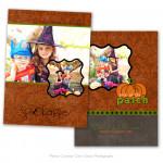 Hocus Pocus Card 3