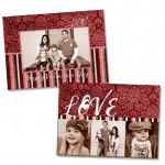 Love Struck Card 1