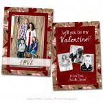 Love Struck Card 3