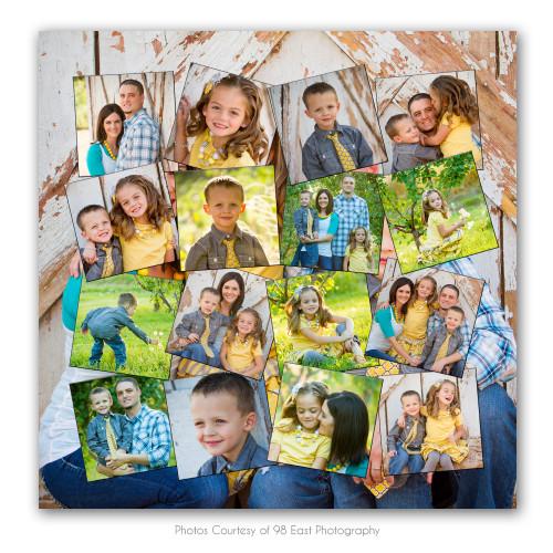 Square Collage 5