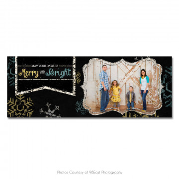 Chalky Christmas FB Timeline Cover 3