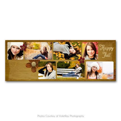 Enchanted Fall FB Timeline Cover 2
