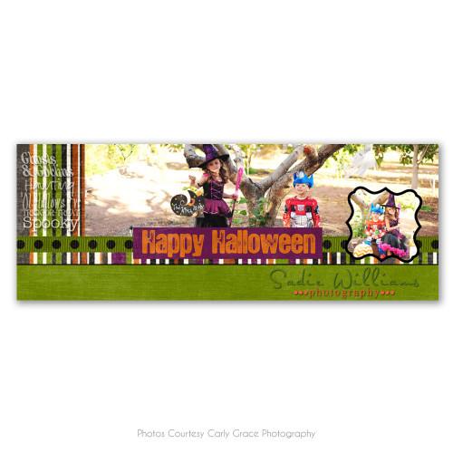 Hocus Pocus FB Timeline Cover 5