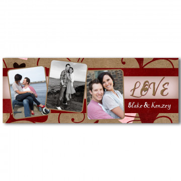Love Struck FB Timeline Cover 3